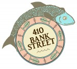 410 Bank Street Color LOGO