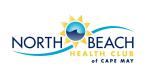 North Beach NEW Logo FINAL OL FIXED jpg