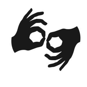 sign-language-interpretation