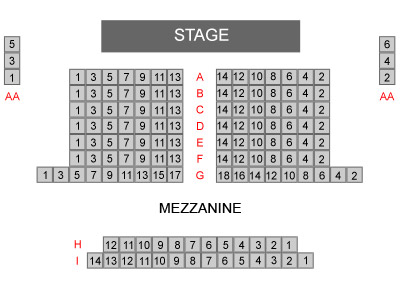 seating-chart