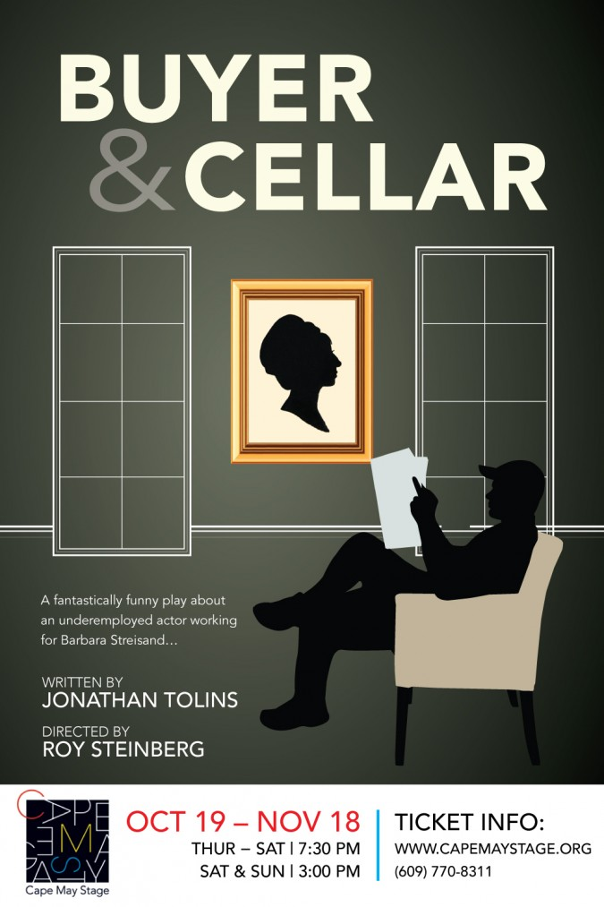 buyer&cellar_final