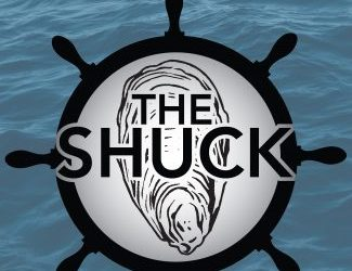 The Shuck Opening Night Contest