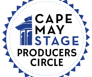 Do you want to be a Producer?
