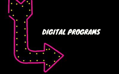 Digital Programs